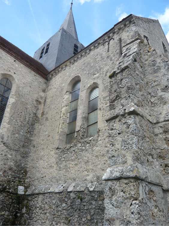 Association-Eglise-St-Martin