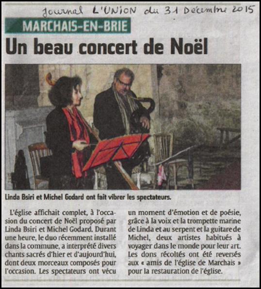 Article-un-beau-concert-de-noel