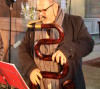 171217FC EglMarchais Concert_7071
